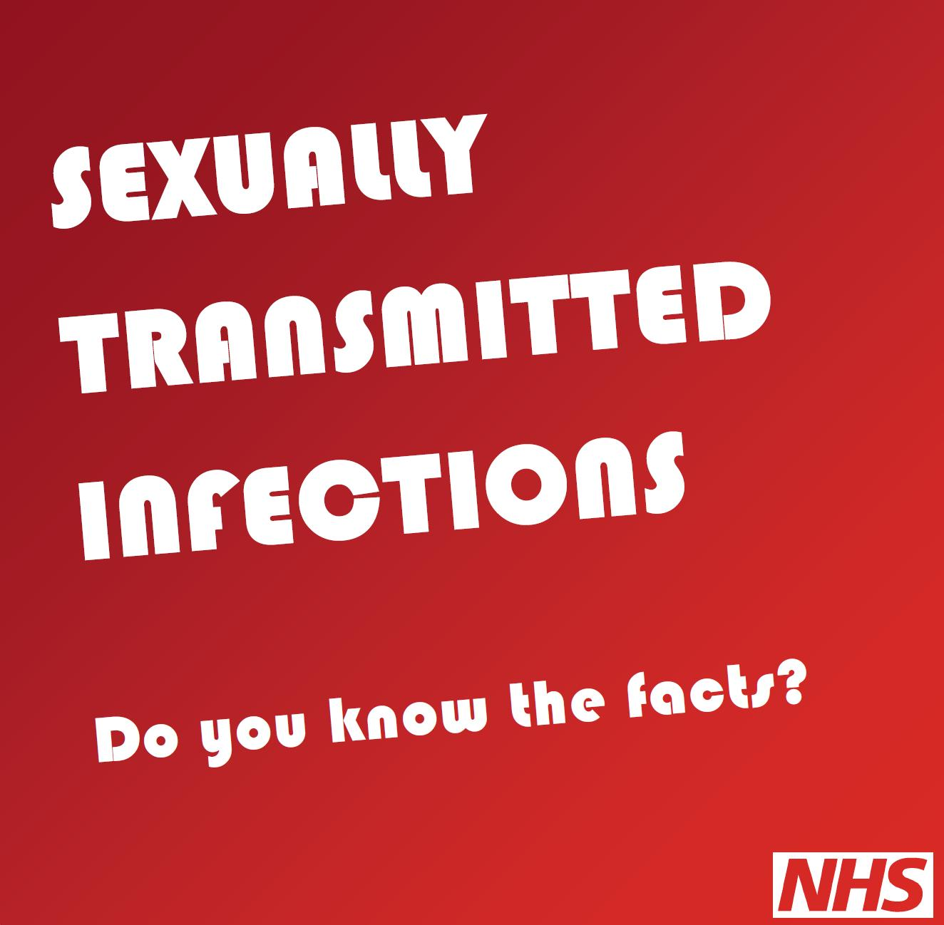 help advice sexually transmitted infections stis