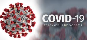 Coronavirus - protect yourself and others 93