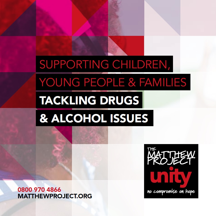 an analysis of drugs and alcohol in adults and kids Children's experiences and perceptions of alcohol and drug  the purpose of this paper is to give meaning and insight into some of the key drug and alcohol  (3) parents include other adults with parental responsibilities, as well as birth.